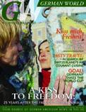GW Fall 2014_cover final-web