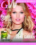 GW_summer2014_cover_final_web