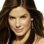 gw_news_Sandra-Bullock-001