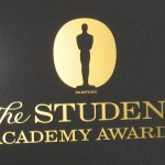 web_Student-Academy-Awards