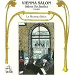 web_events_viennese salon