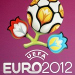 FBL-UEFA-EURO-2012-LOGO-PLATINI-LATO-SURKIS