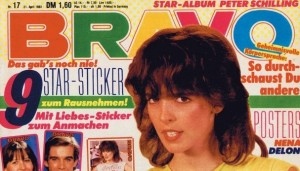 bravo Cover2 300x171 This teen has been waiting to masturbate for a long time now.