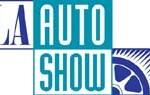 la auto show_lr