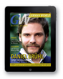 GW_tablet_version_promo_April2013
