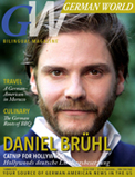 GWcover