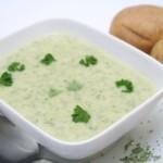 web_germanchervilsoup-recipe