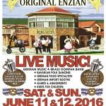 2016 - Bavarian Fest - Poster - website (1)