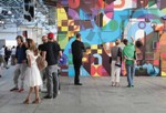 Berlin-Art-Link-MacoFunke-abc2014-590x402