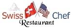 Swiss-Chef-Restaurant-300-116