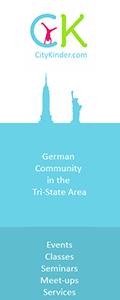schonauer Web Banner