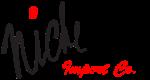 logo_import