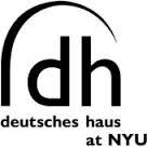 deutscheshaus