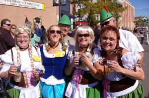 newulm-oktoberfest