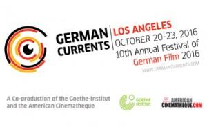 german_currents