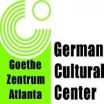 goethe-zentrum