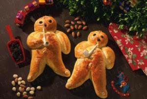 breadmen