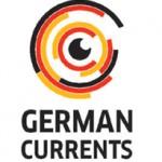 germancurrents