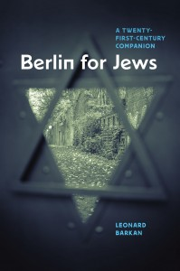 book_berlin for jews