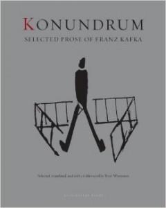 book_konundrum
